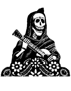 skeleton_guitar