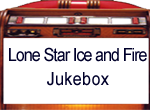 lonestarjukebox