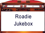 roadiejukebox