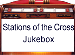 stationscrossjukebox