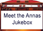 meetannasjukebox