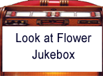 lookflowerjukebox