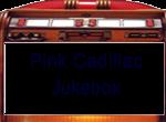 pinkcadillac