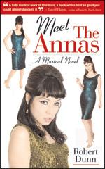 Meet the Annas - Dunn